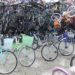 Second Hand Bicycles From Japan