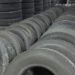 Used Truck & Casing Tires in Japan
